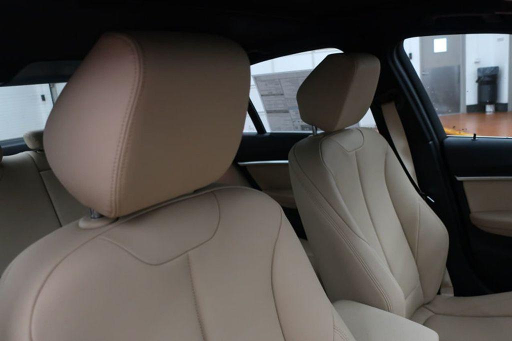2017 BMW 3 Series 330i - 16640643 - 24
