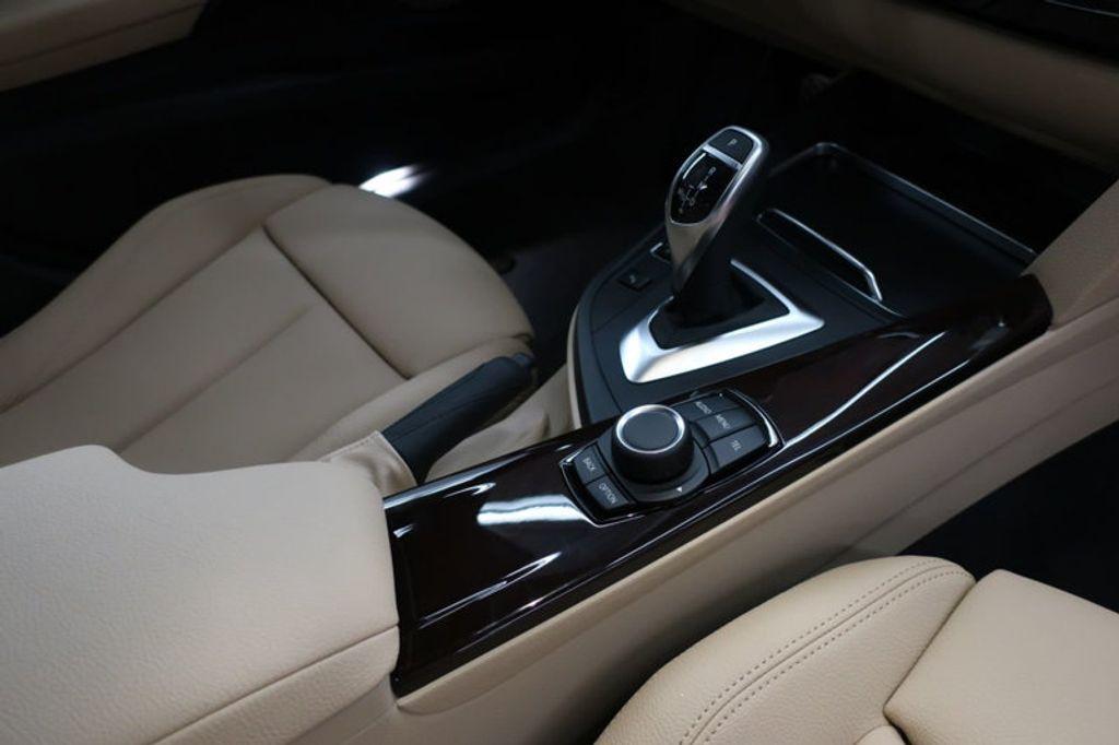 2017 BMW 3 Series 330i - 16640643 - 25