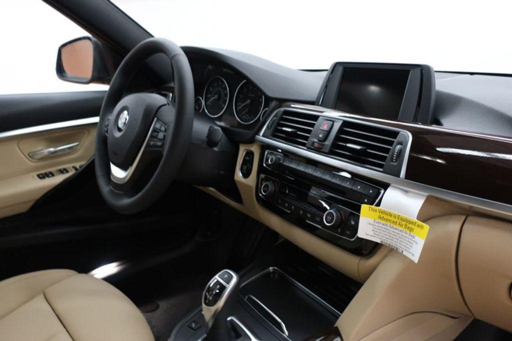 2017 BMW 3 Series 330i - 16640643 - 26