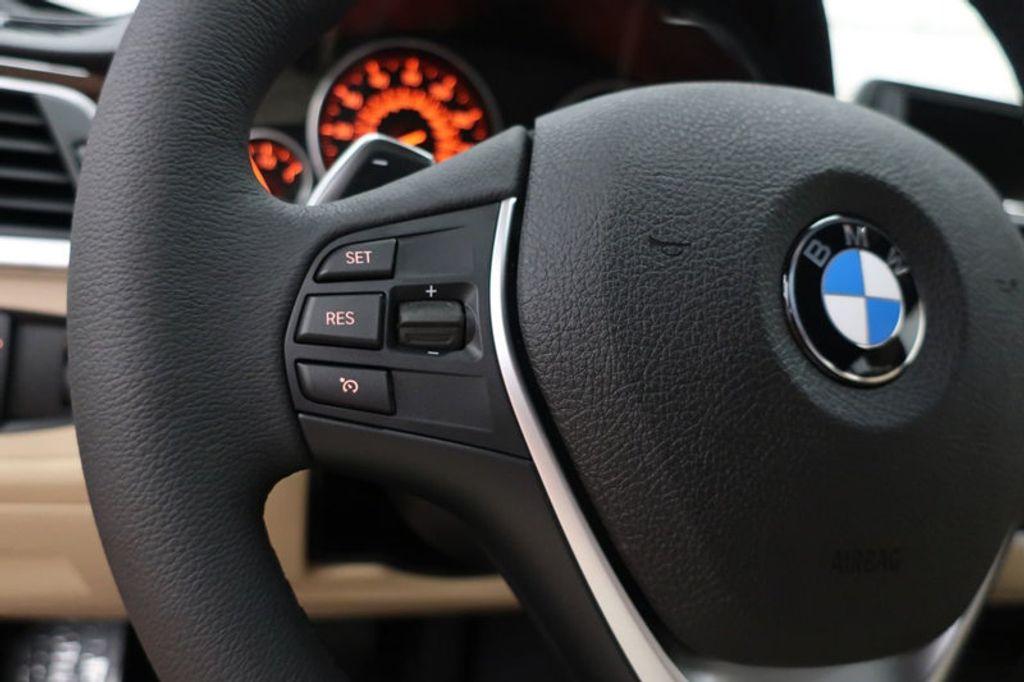 2017 BMW 3 Series 330i - 16640643 - 38