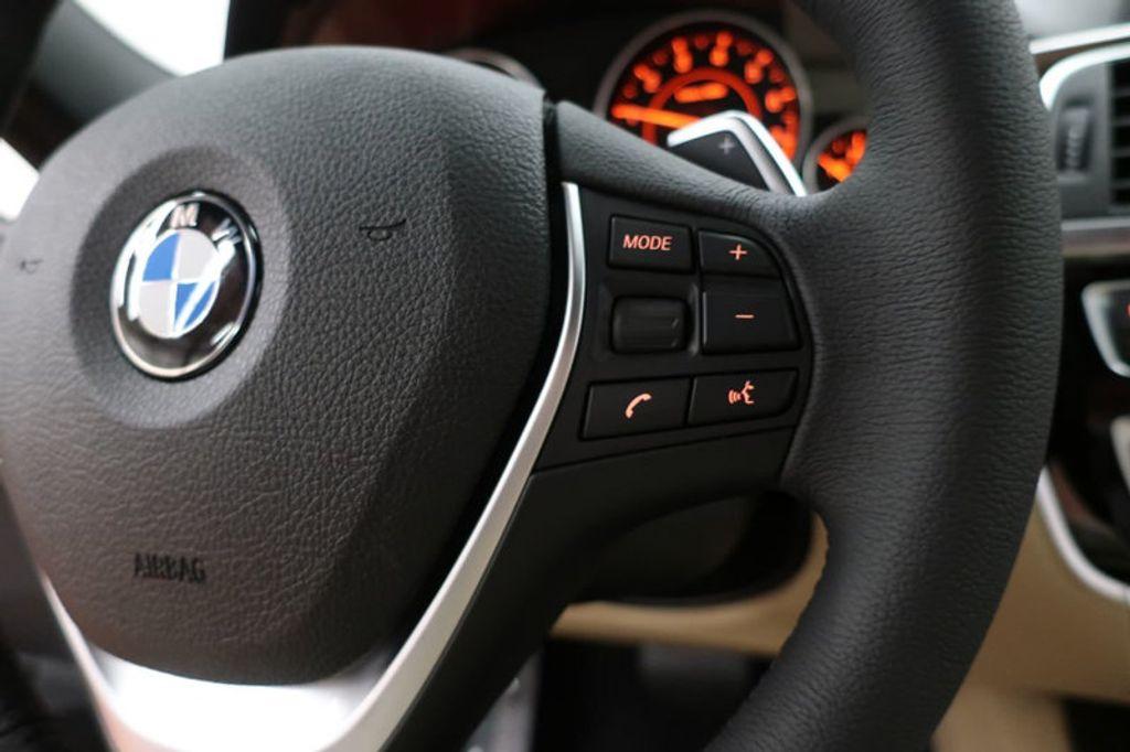 2017 BMW 3 Series 330i - 16640643 - 39