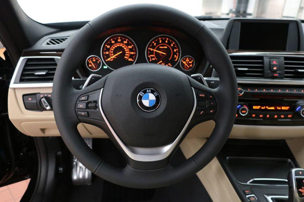 2017 BMW 3 Series 330i - 16640643 - 40