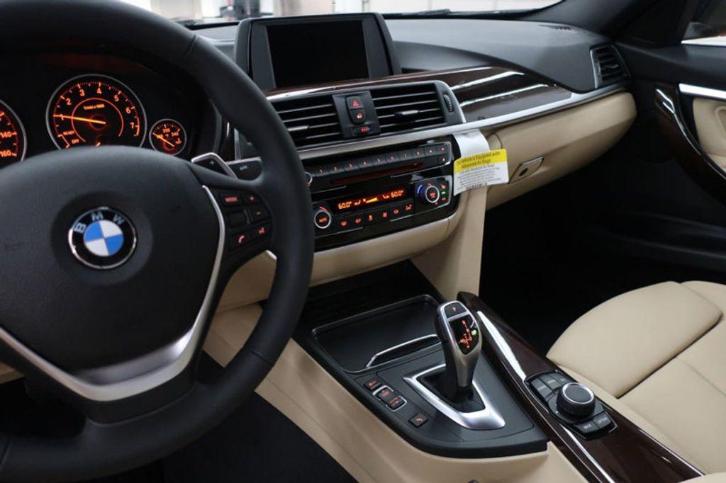2017 BMW 3 Series 330i - 16640643 - 48
