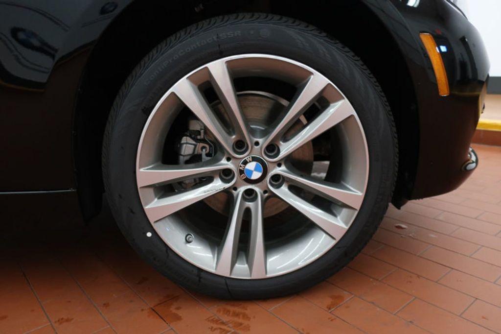 2017 BMW 3 Series 330i - 16640643 - 5