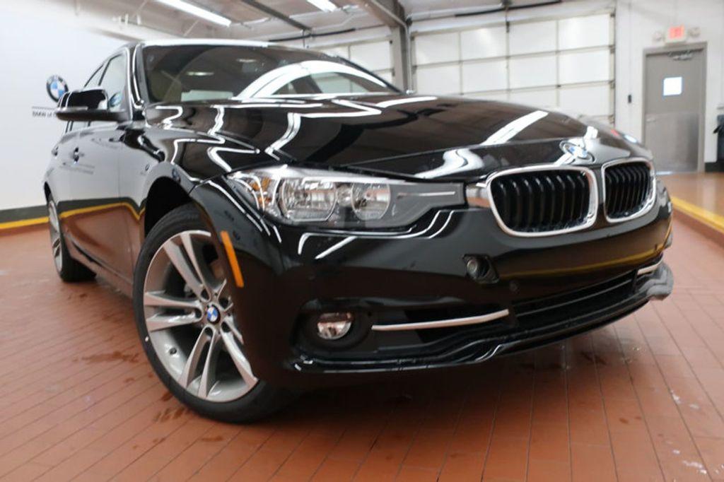 2017 BMW 3 Series 330i - 16640643 - 7