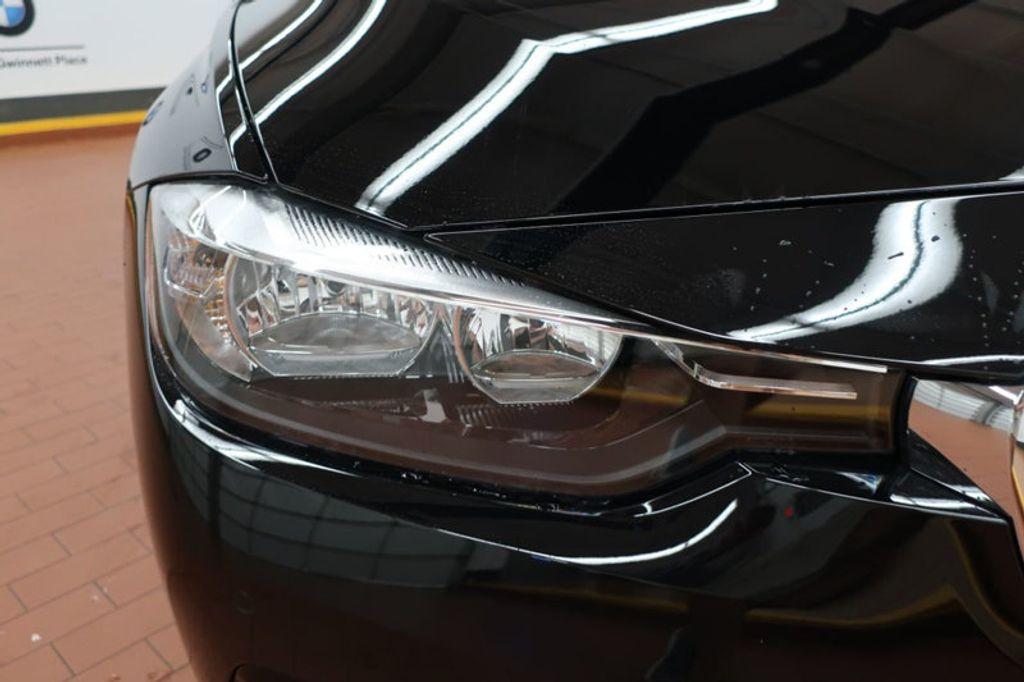 2017 BMW 3 Series 330i - 16640643 - 8