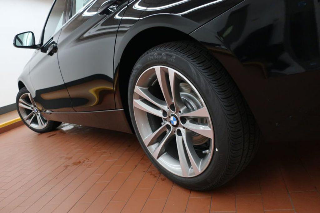 2017 BMW 3 Series 330i - 16640645 - 9