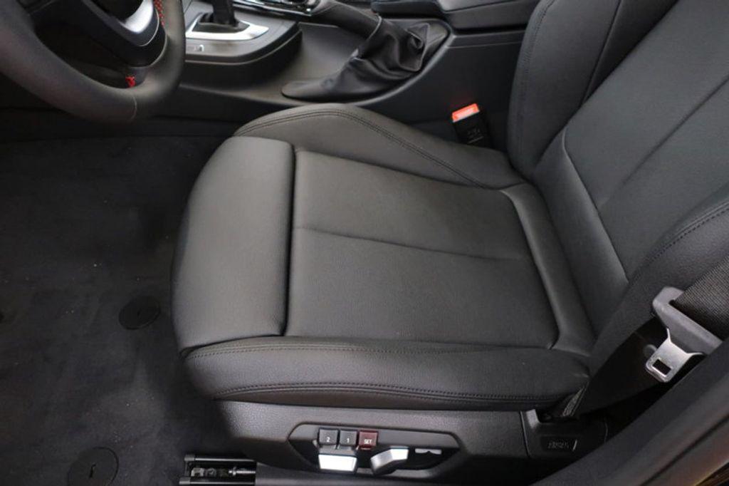 2017 BMW 3 Series 330i - 16640645 - 13