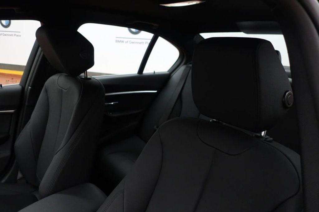 2017 BMW 3 Series 330i - 16640645 - 14