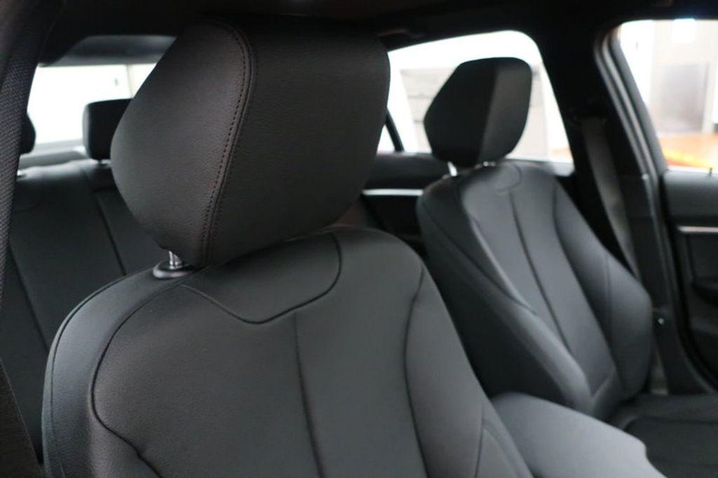 2017 BMW 3 Series 330i - 16640645 - 23