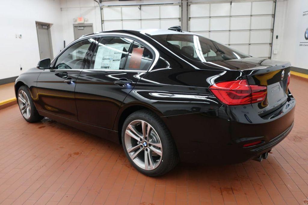 2017 BMW 3 Series 330i - 16640645 - 2