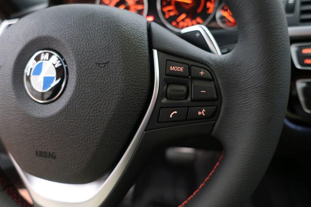 2017 BMW 3 Series 330i - 16640645 - 37