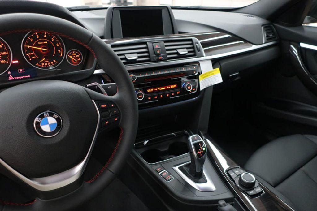 2017 BMW 3 Series 330i - 16640645 - 47