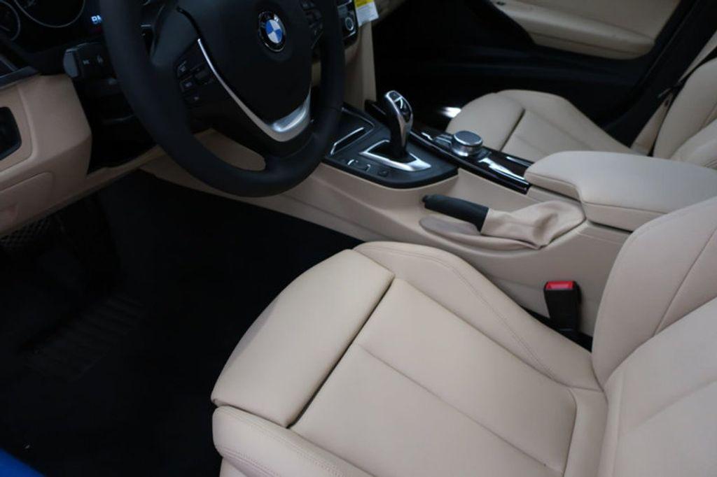 2017 BMW 3 Series 330i - 16640646 - 11