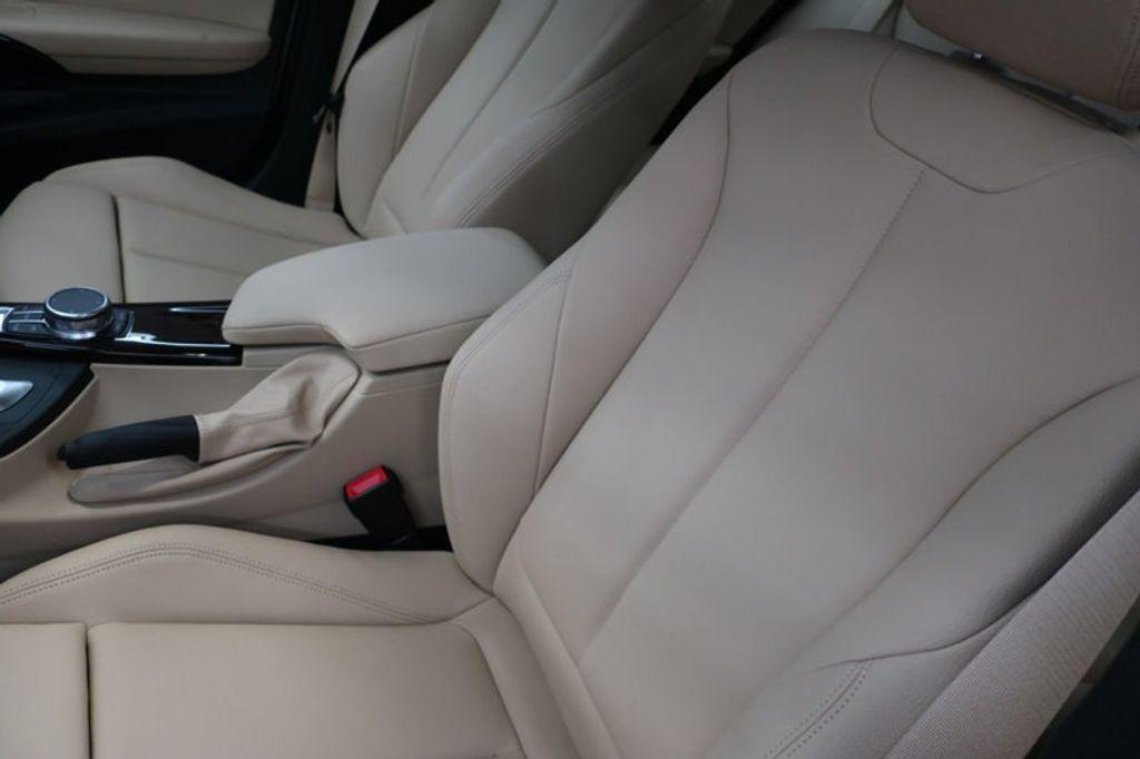 2017 BMW 3 Series 330i - 16640646 - 14