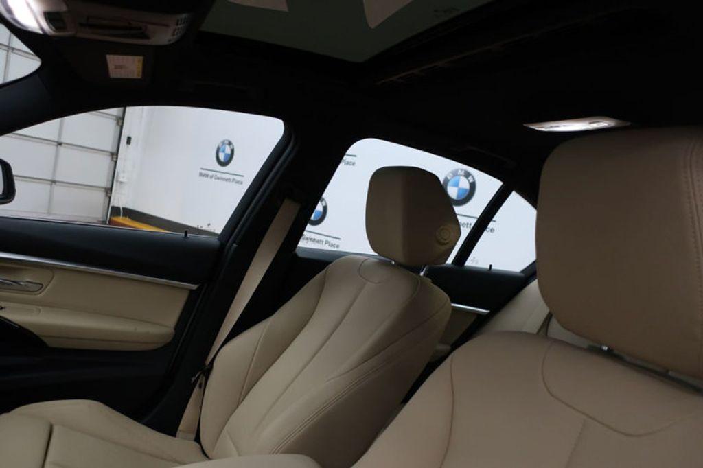2017 BMW 3 Series 330i - 16640646 - 15