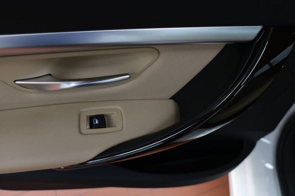 2017 BMW 3 Series 330i - 16640646 - 18