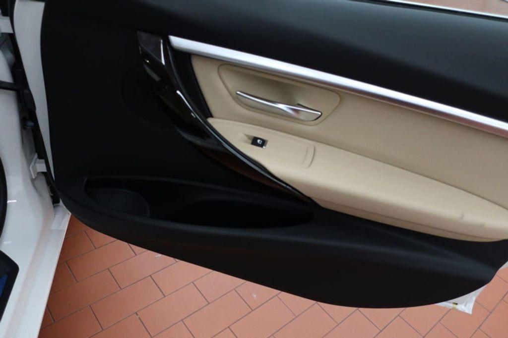 2017 BMW 3 Series 330i - 16640646 - 23