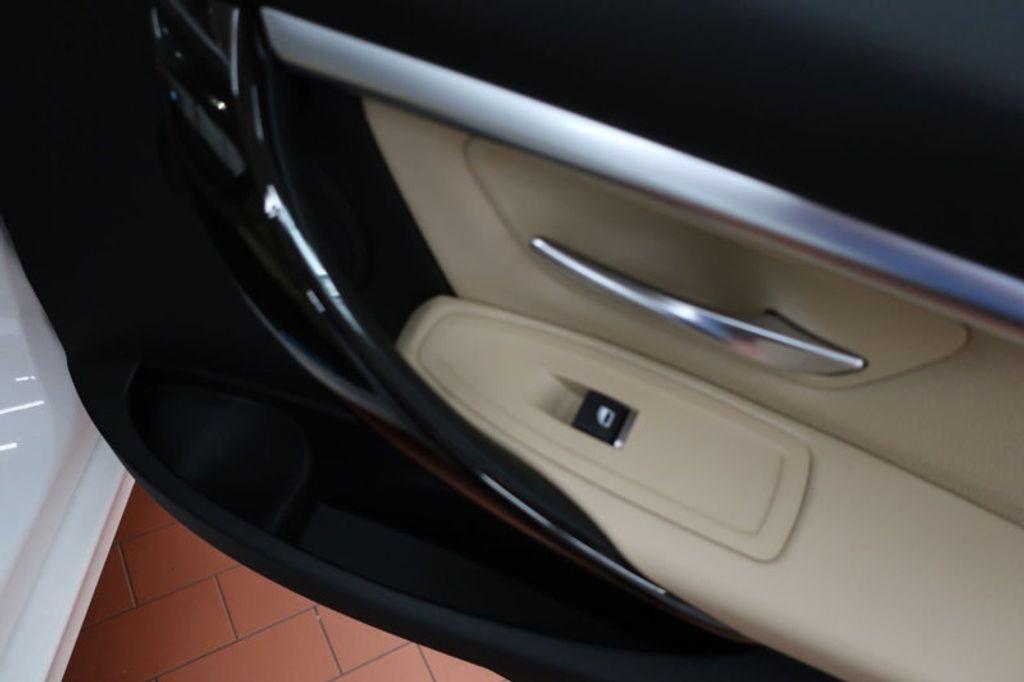 2017 BMW 3 Series 330i - 16640646 - 24