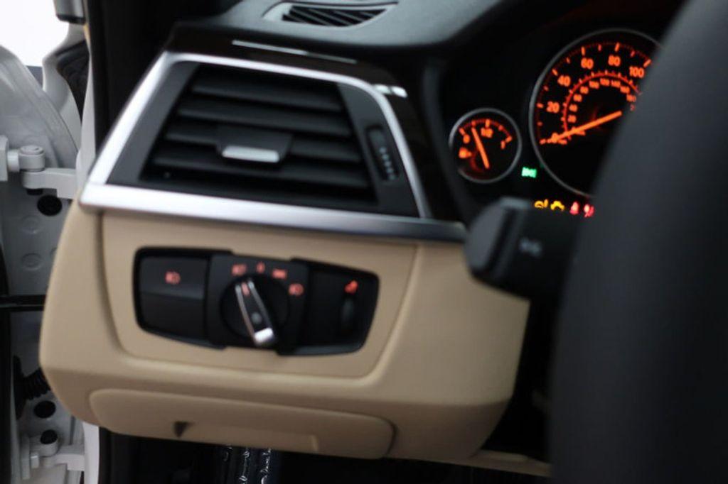 2017 BMW 3 Series 330i - 16640646 - 35