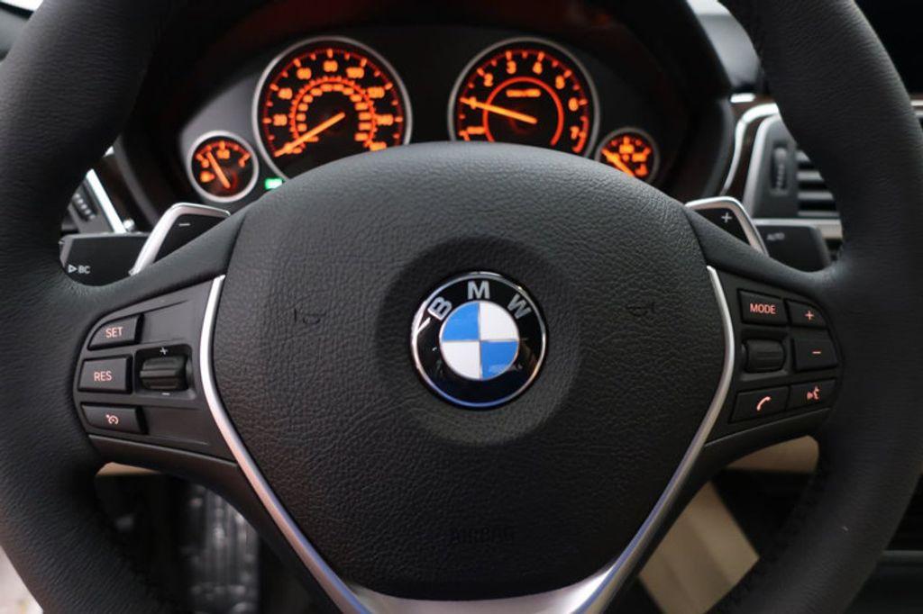 2017 BMW 3 Series 330i - 16640646 - 36