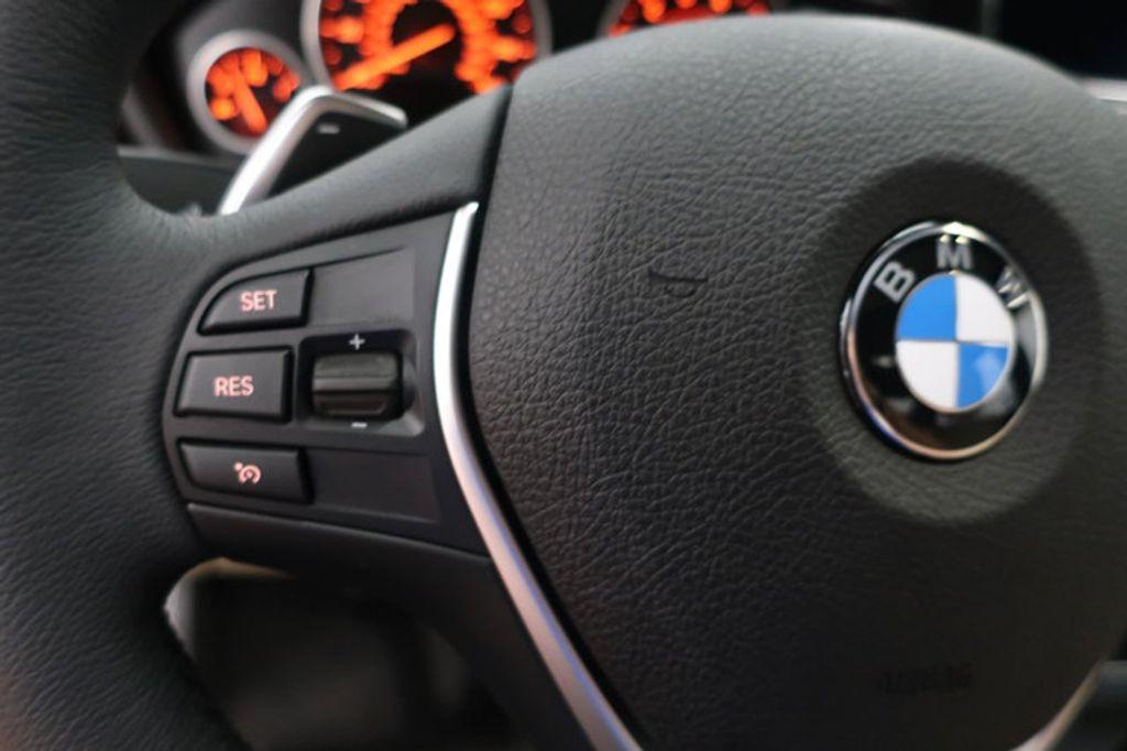 2017 BMW 3 Series 330i - 16640646 - 37