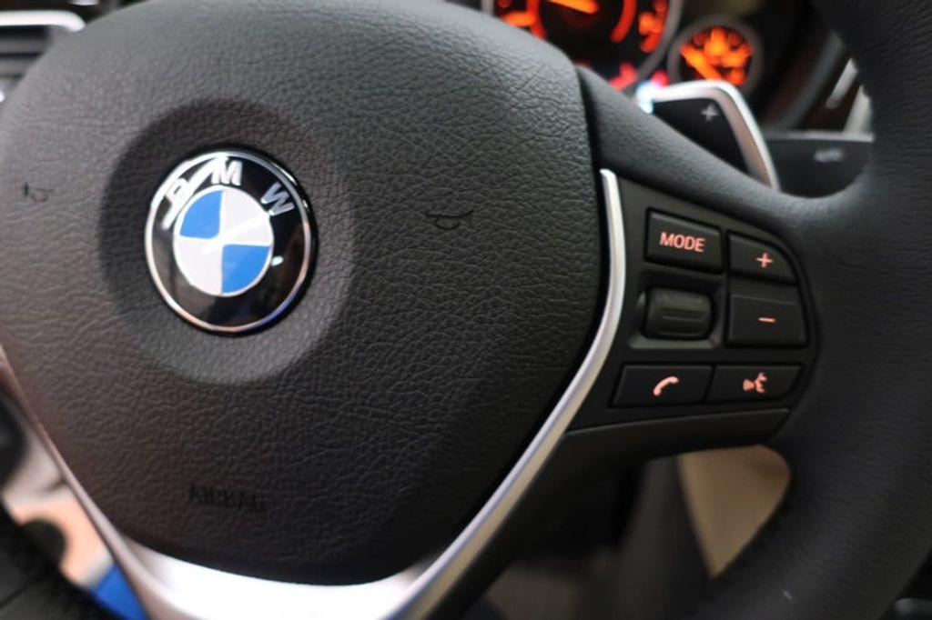 2017 BMW 3 Series 330i - 16640646 - 38