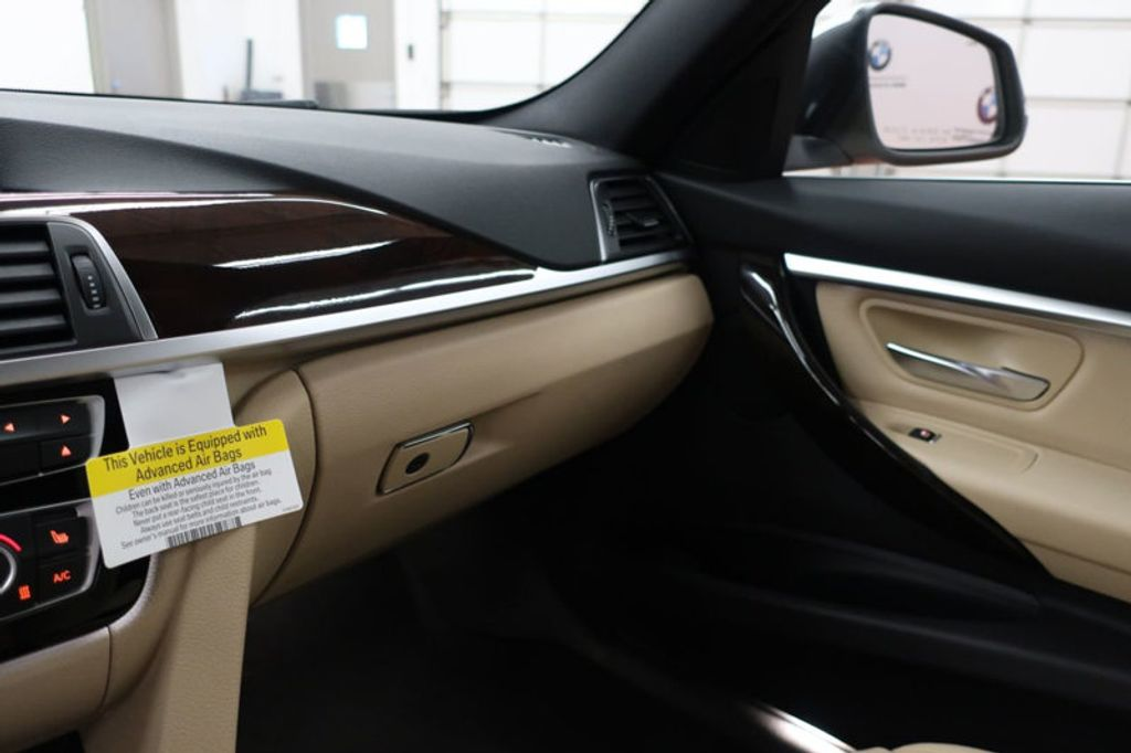 2017 BMW 3 Series 330i - 16640646 - 46