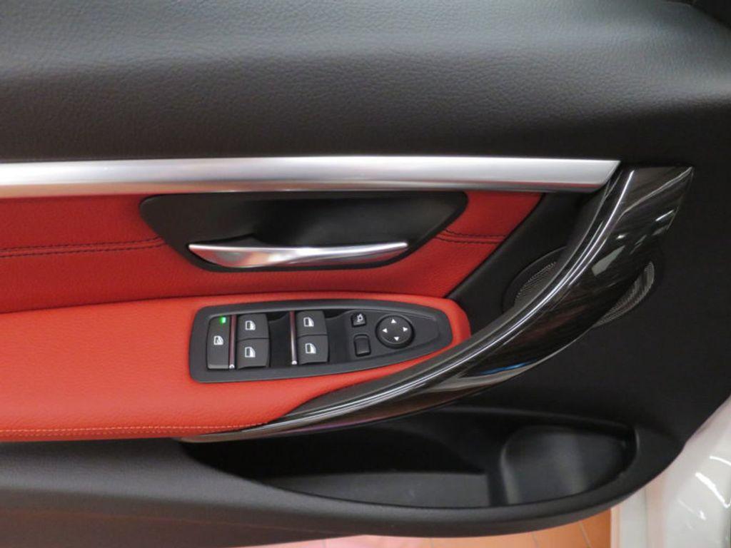 2017 BMW 3 Series 340i - 15843756 - 10