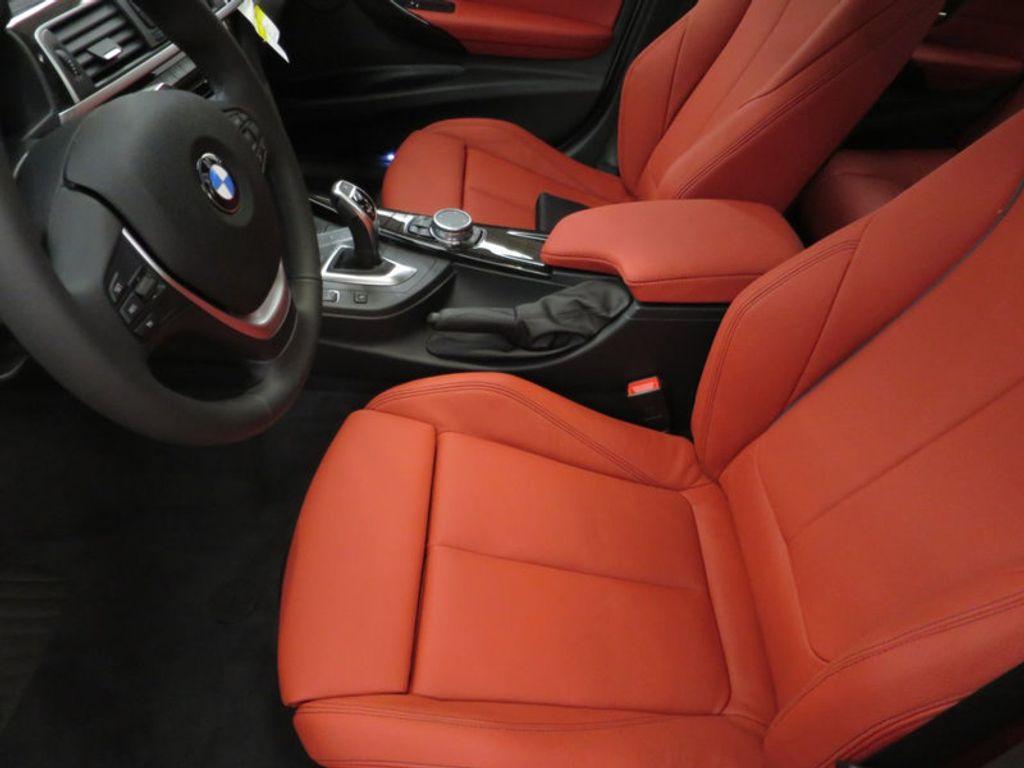 2017 BMW 3 Series 340i - 15843756 - 13