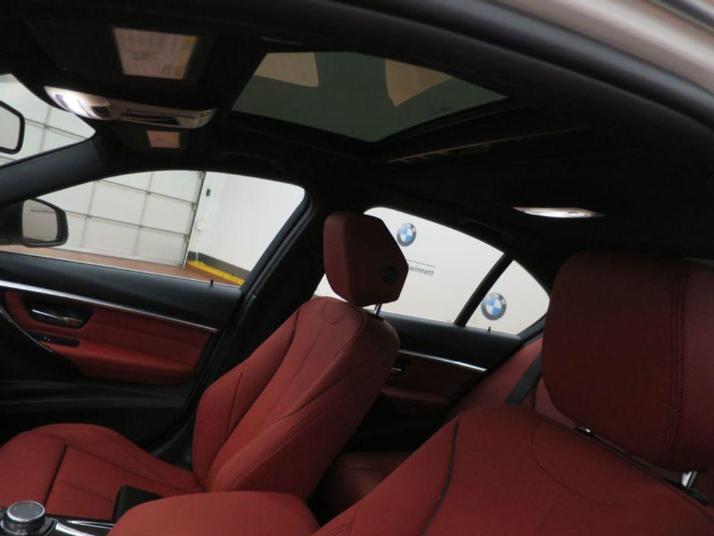 2017 BMW 3 Series 340i - 15843756 - 16