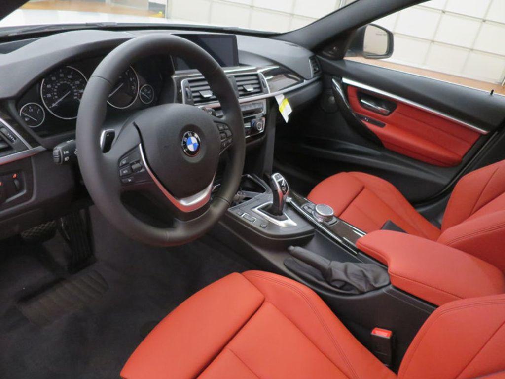 2017 BMW 3 Series 340i - 15843756 - 17