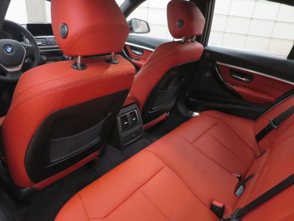 2017 BMW 3 Series 340i - 15843756 - 20