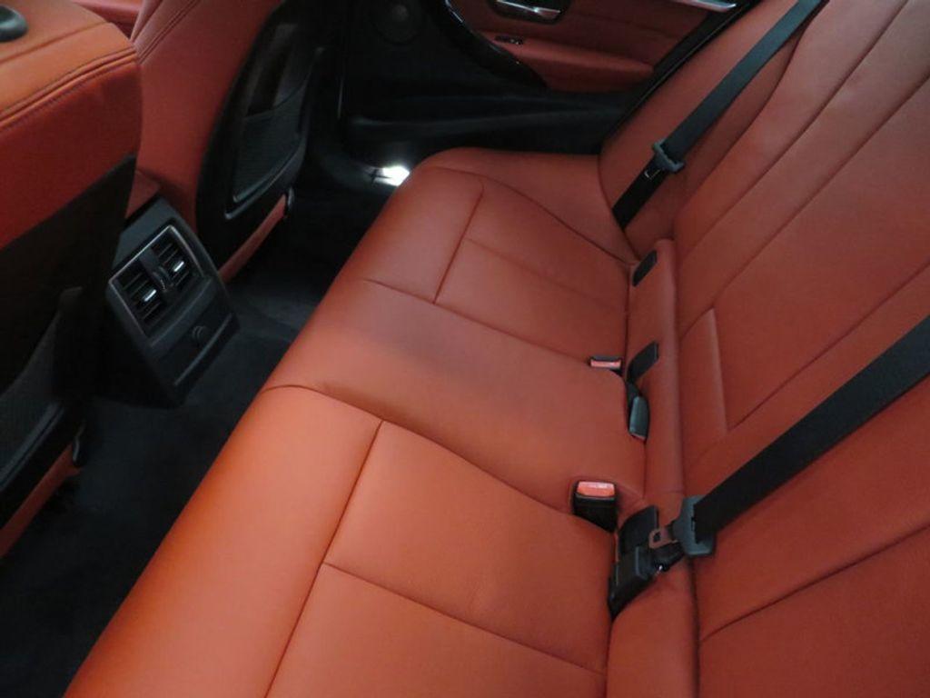 2017 BMW 3 Series 340i - 15843756 - 21