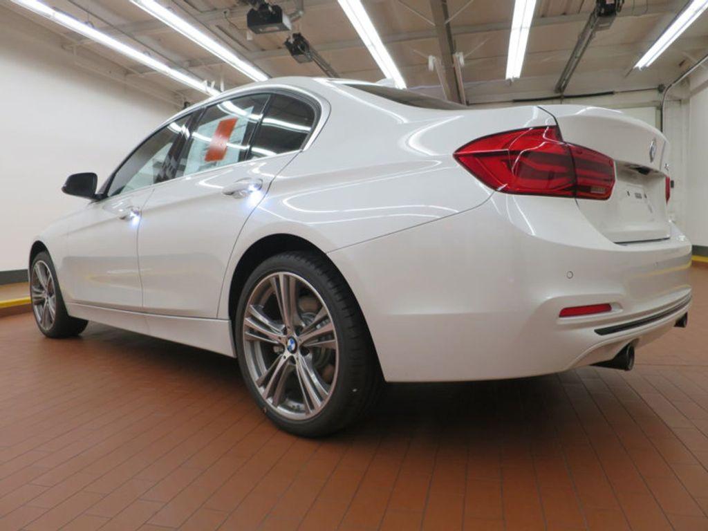 2017 BMW 3 Series 340i - 15843756 - 2