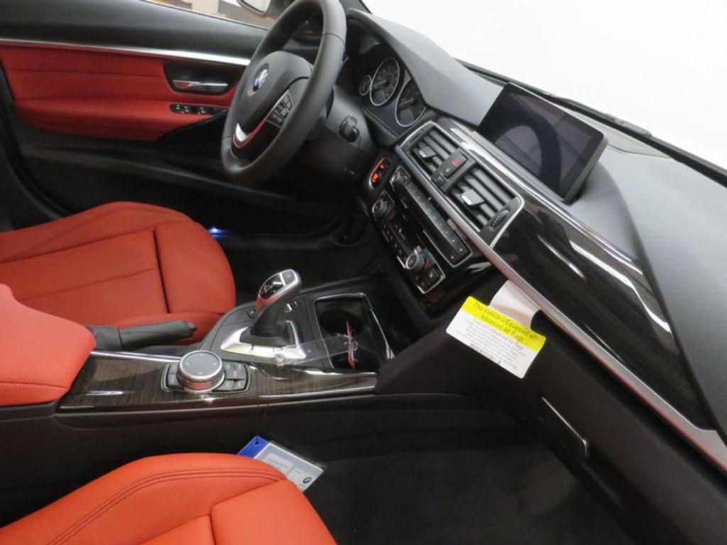 2017 BMW 3 Series 340i - 15843756 - 29