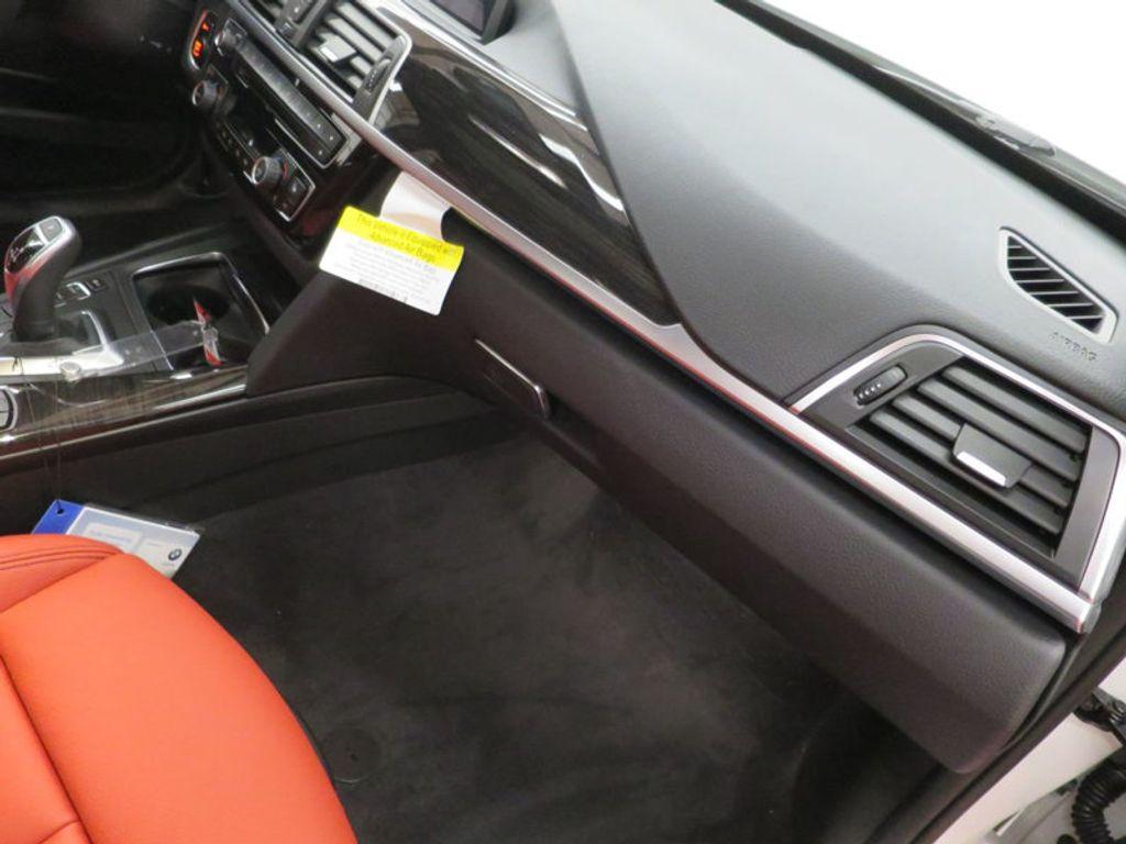 2017 BMW 3 Series 340i - 15843756 - 30