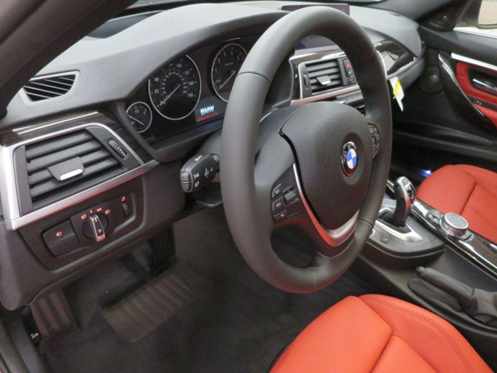 2017 BMW 3 Series 340i - 15843756 - 33