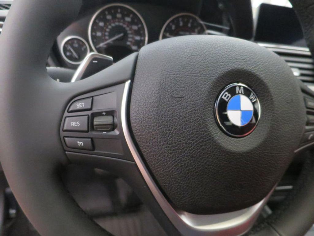 2017 BMW 3 Series 340i - 15843756 - 37