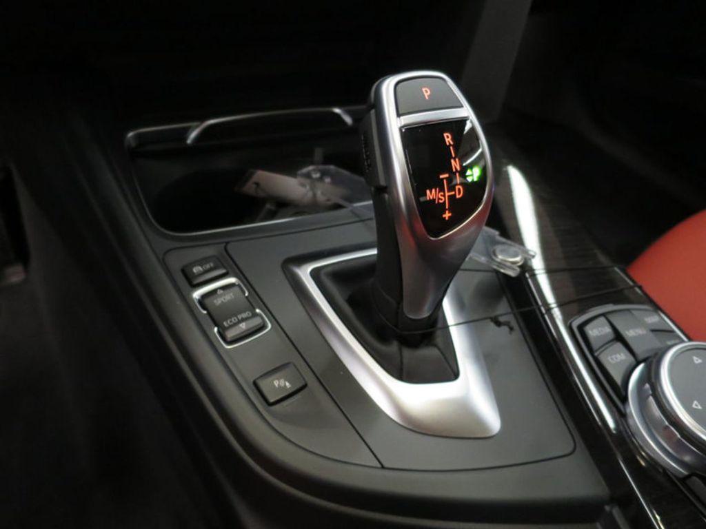 2017 BMW 3 Series 340i - 15843756 - 42