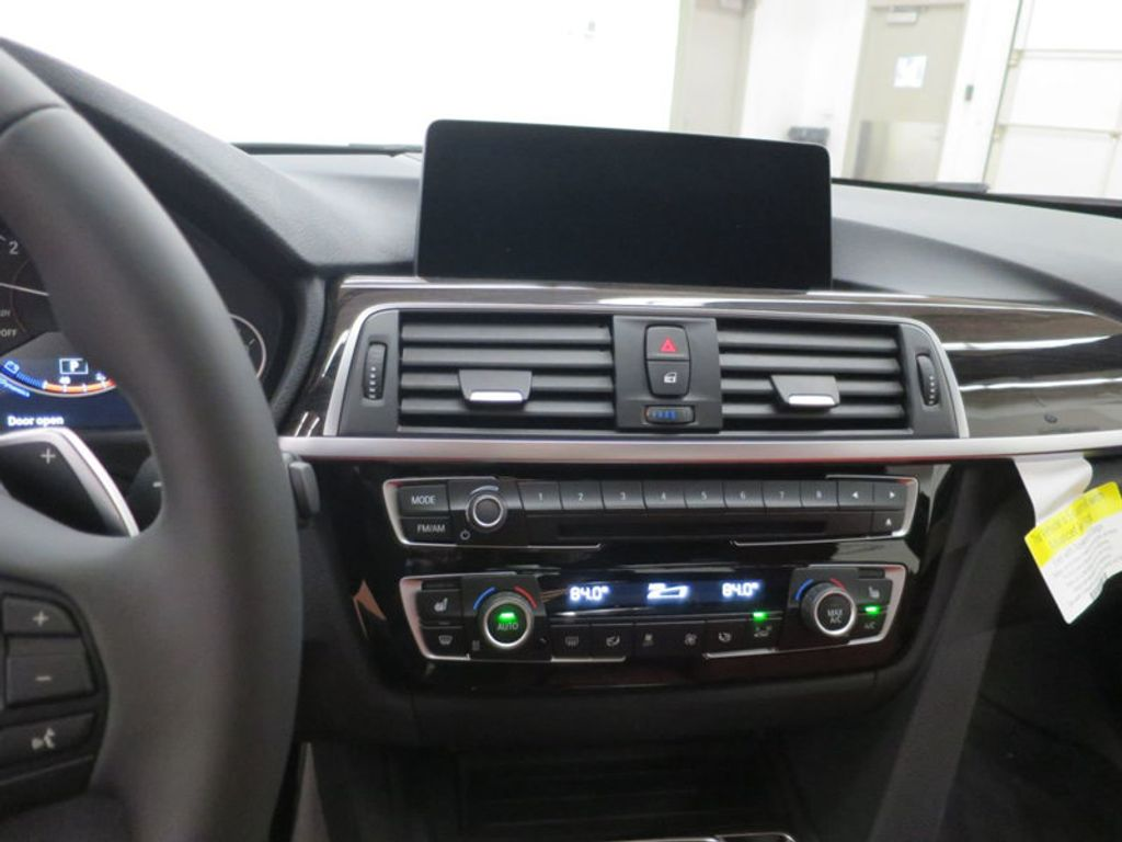 2017 BMW 3 Series 340i - 15843756 - 46