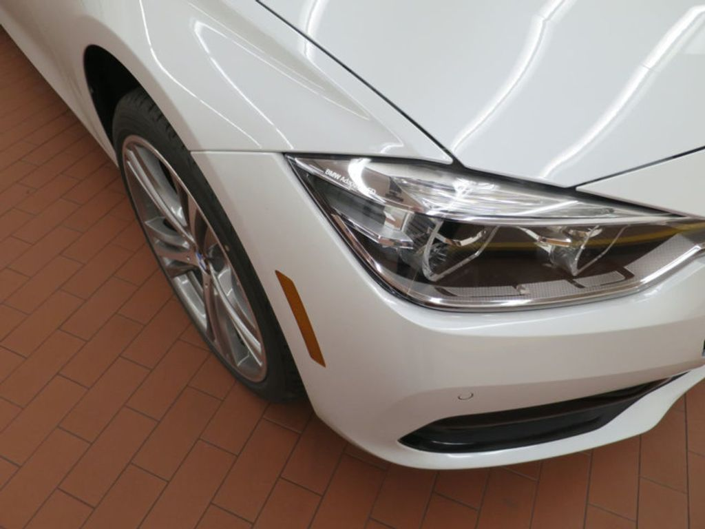 2017 BMW 3 Series 340i - 15843756 - 6