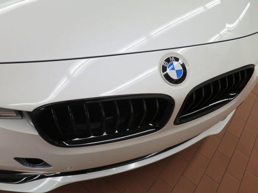 2017 BMW 3 Series 340i - 15843756 - 7