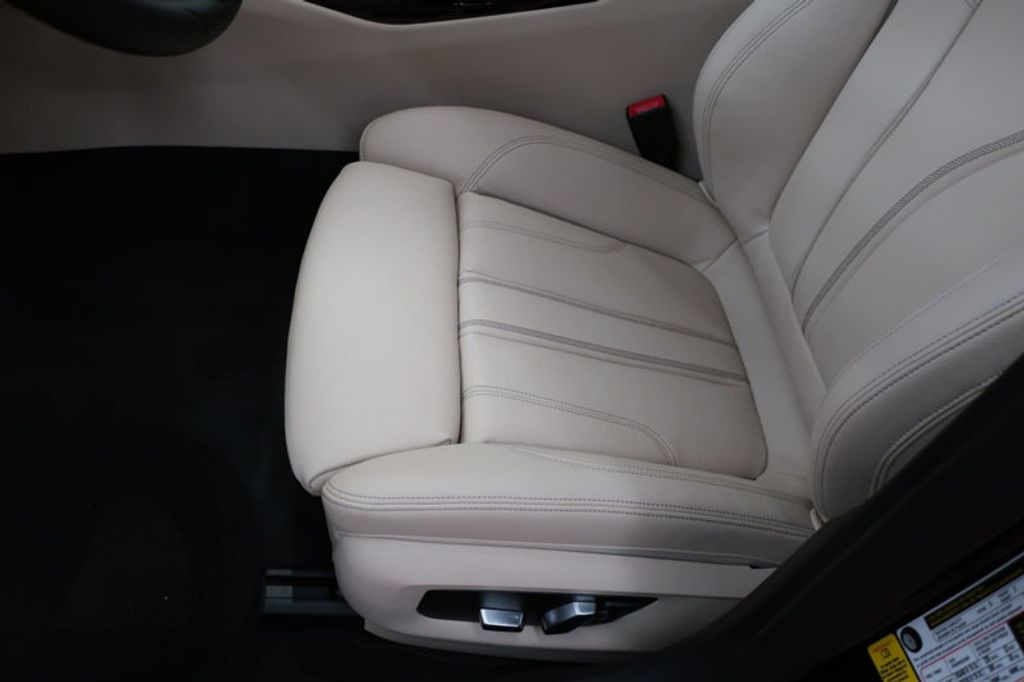 2017 BMW 5 Series 530i - 16635904 - 13
