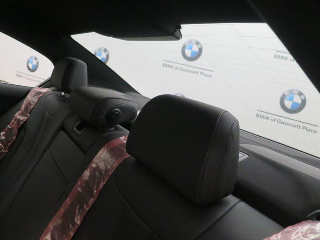 2017 BMW 5 Series 530i - 16723751 - 21