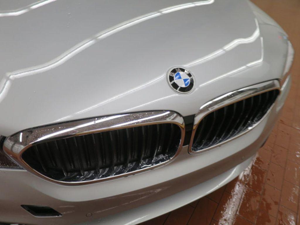 2017 BMW 5 Series 530i - 16723751 - 7