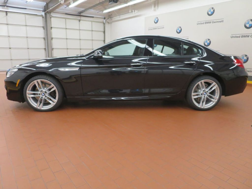 2017 bmw 6 series 640i gran coupe 15876102 1