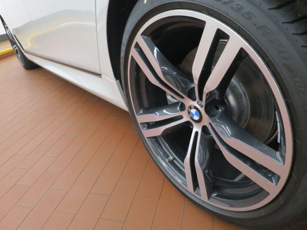 2017 BMW 7 Series 740i - 16087161 - 12