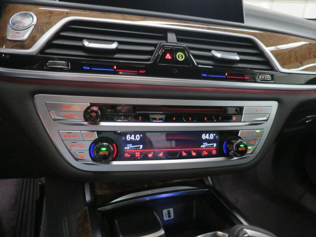 2017 BMW 7 Series 740i - 16087161 - 51