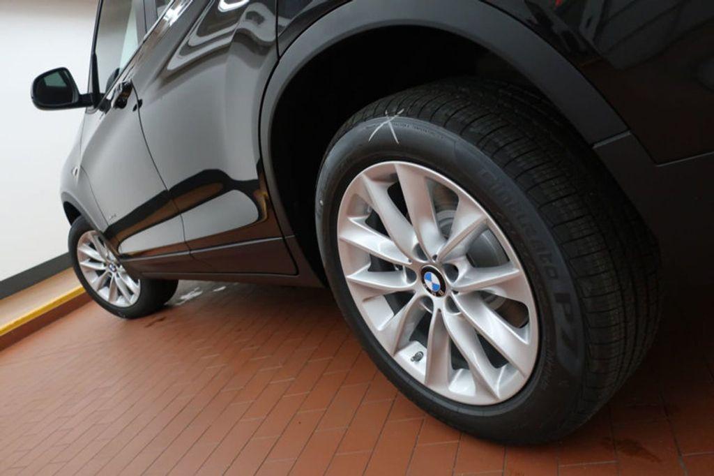 2017 BMW X3 sDrive28i - 16640630 - 9